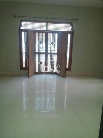 Amazing 400 yards 4 Bed DD Portion For Rent In Pia Society