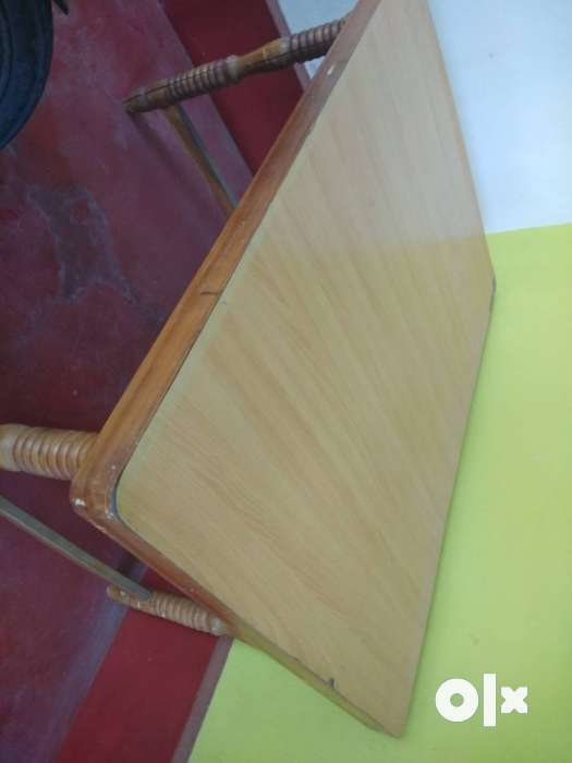 Show Only Image Dining Table For Sale