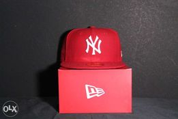 53999071d48 New era cap - New and used for sale in Manila
