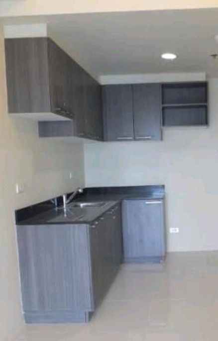 Kitchen Cabinets Made To Order In General Trias Cavite Olx Ph