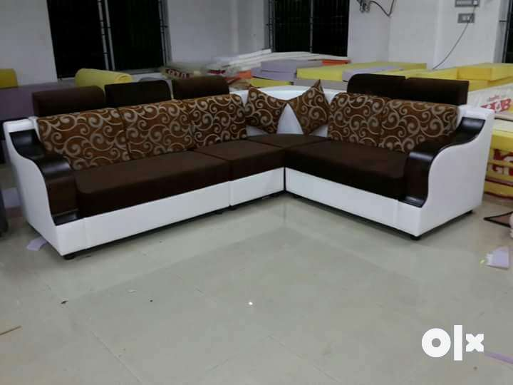 Sofa Set Online Olx Chennai Taraba Home Review