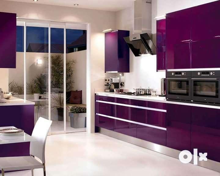 home interior designing coimbatore furniture rs puram