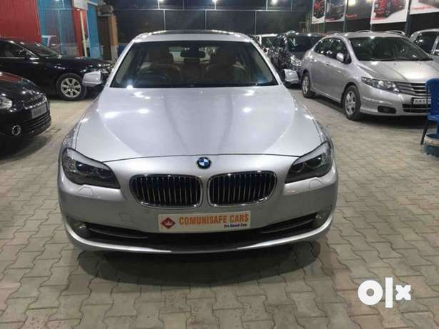 Cars Bengaluru