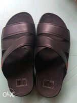 b0e4757adef5d Men fitflop - View all ads available in the Philippines - OLX.ph