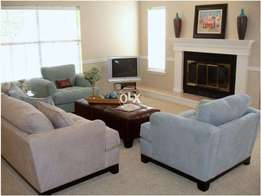 G11-2 Upper Portion 25x50 2Bed,2Bath,Drawing,Tv Lounge Wide Street
