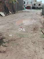 B/V Plot Available In I Block Bahria Town Phase# 8