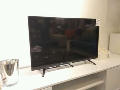 kredit tv panasonic 32 inch