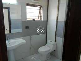 3 Bed Flat Available Askari 14 (Specialist Lalazar DHA Bahria)