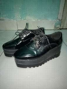 preoved size 36/37