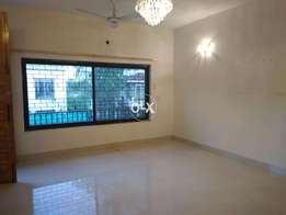 F10 new 500sqyrd upper portion for rent