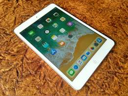 Apple iPad mini 2 4G Cell... for sale  Hyderabad