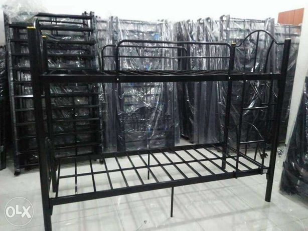 Bed Double Deck Single 2900 Sala Set And Dining Set For