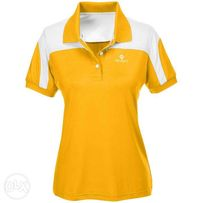 Polo Jacket Uniforms View All Ads Available In The Philippines