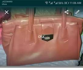 Ladied Hand Bags in Lahore - OLX.com.pk 7ff337f691b0c