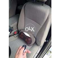 Car Cusion massager best quality forever
