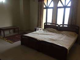 2bed room full furnished4rent in The Garnd phase3bahria town rwp