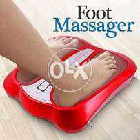 pro active Foot Massager