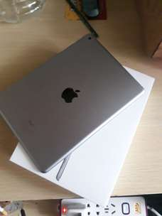 Ipad 6 32 Gb Wifi Only Baru 2 Bulan