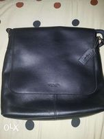 4fd5ec3eee86 Messenger bag leather - View all ads available in the Philippines ...
