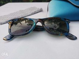 21f7a669183 New and used Accessories and Sunglasses for sale in Pampanga - OLX.ph