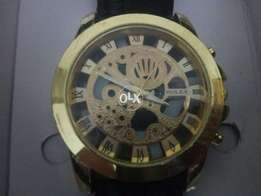Aldo B-Copy wrist watch