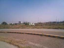 2 Kanal Residential Plot, Open Form, Canal View Residency, Sector-A, B