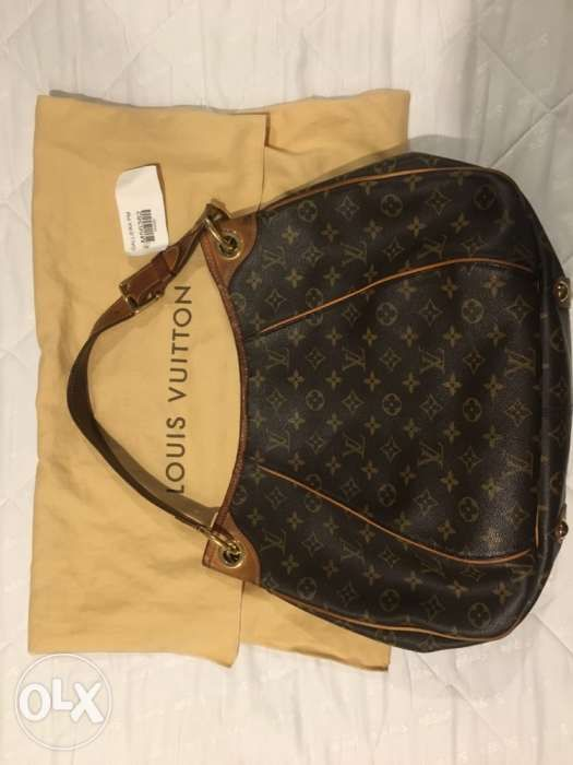 RUSH SALE Louis Vuitton Galliera PM bag Rare in Quezon City aa84047daa311