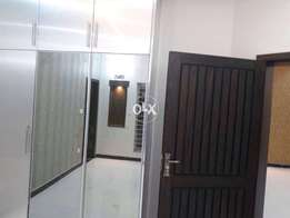 1 Kanal Brand New Bangalow For Rent in Bahria Town Lahore