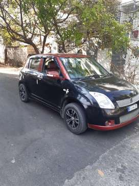 Used Cars Between 150000 And 200000 For Sale In Bangalore Second Hand Cars In Bengaluru Olx