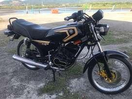 Rx King Jual Beli Motor Bekas Murah Cari Motor Bekas Di Aceh D I Olx Co Id
