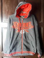 cd79442709 Couple jacket - View all ads available in the Philippines - OLX.ph