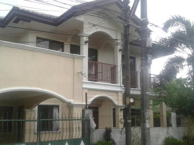 real estate for sale and for rent philippines olx philippines rh olx ph