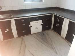 3bhk duplex bungalows for rent available