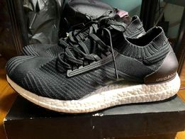 1c735eb25e3b9 Adidas ultra boost - View all ads available in the Philippines - OLX.ph