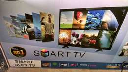 Brand new box pack SAMSUNG 42inch andriod smart led tv