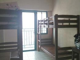 Affordable Studio Unit For Rent At Crown Tower Sampaloc Manila Near Us