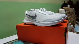 c979219a6fca Nike flex - View all ads available in the Philippines - OLX.ph