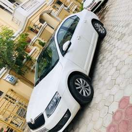 Automatic Used Cars For Sale In Jaipur Second Hand Cars In