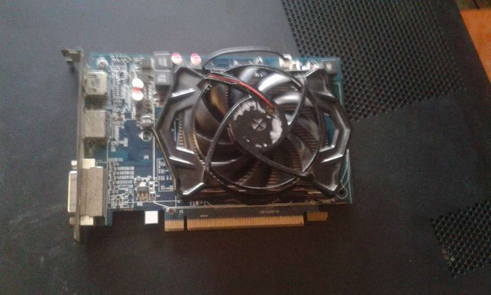 ATI RADEON 33000 DRIVER FOR PC