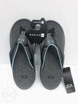 497ad9aa2dd Oakley slipper - New and used for sale in Metro Manila (NCR) - OLX.ph