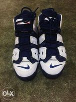 Nike pippen New and used Shoes and Footwear for sale in