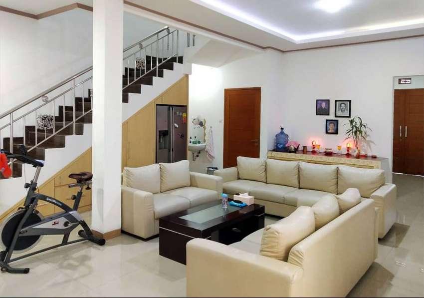 Dijual Cepat Rumah Plus Gudang Daerah Pharmindo Bandung Dijual Rumah Apartemen 784213669