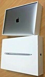 CAsh Bisa KReDiTan Macbook Air MRE82 Grey Apple[13inch/i5/8GB/128GB]