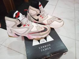 factory price 50c63 8be3b lebron 13 price 3k