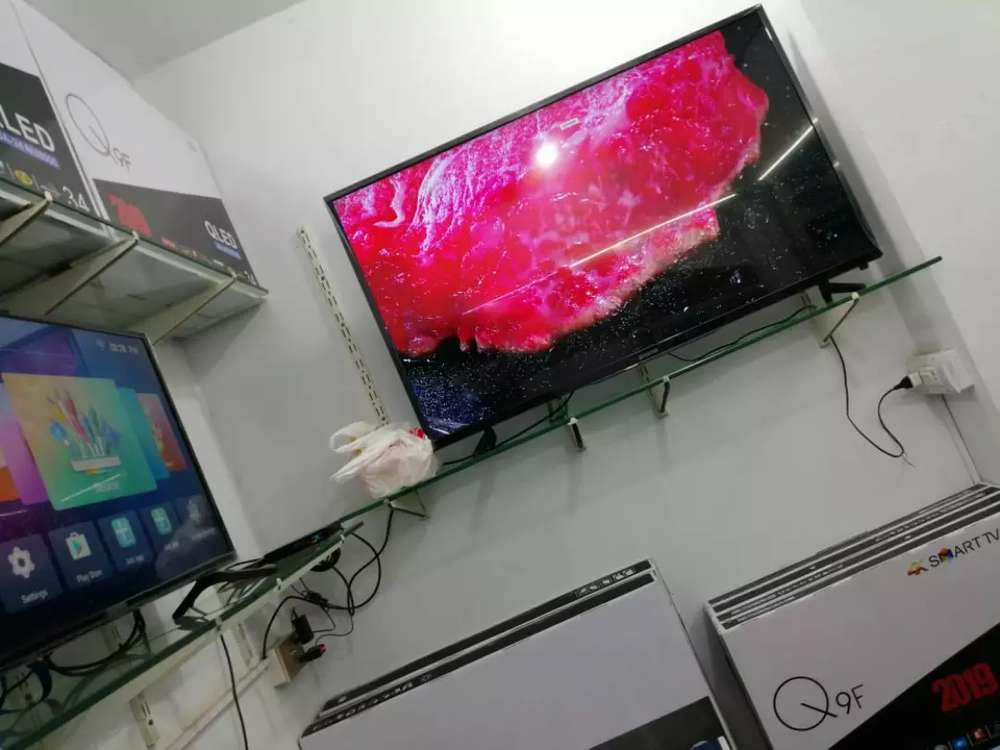 TV - Video - Audio for sale in Pakistan | OLX