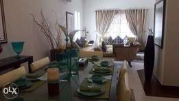 8 marla House available Reasonable Price In Dha Islamabad