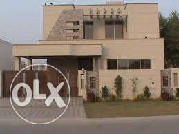 5marla New upper portion 2beds TVL for rent in johar town Lahore more