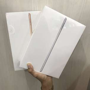 iPad 6th 32gb Wifi Only