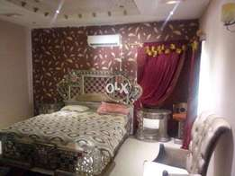 500 Sq Yard Bungalow For Rent In DHA Phase V
