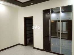 500 Sqyards House G-10/2  Islamabad